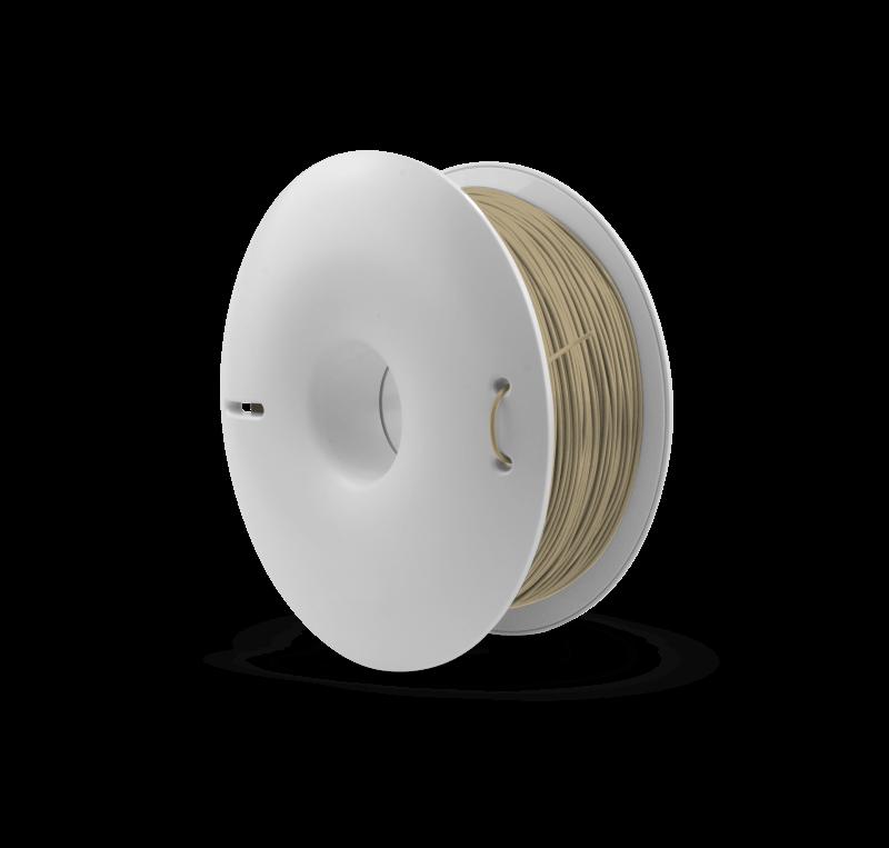natural Fiberlogy FIBERWOOD PLA Portugal Evolt Europe Online Store Impressão 3D Filamento