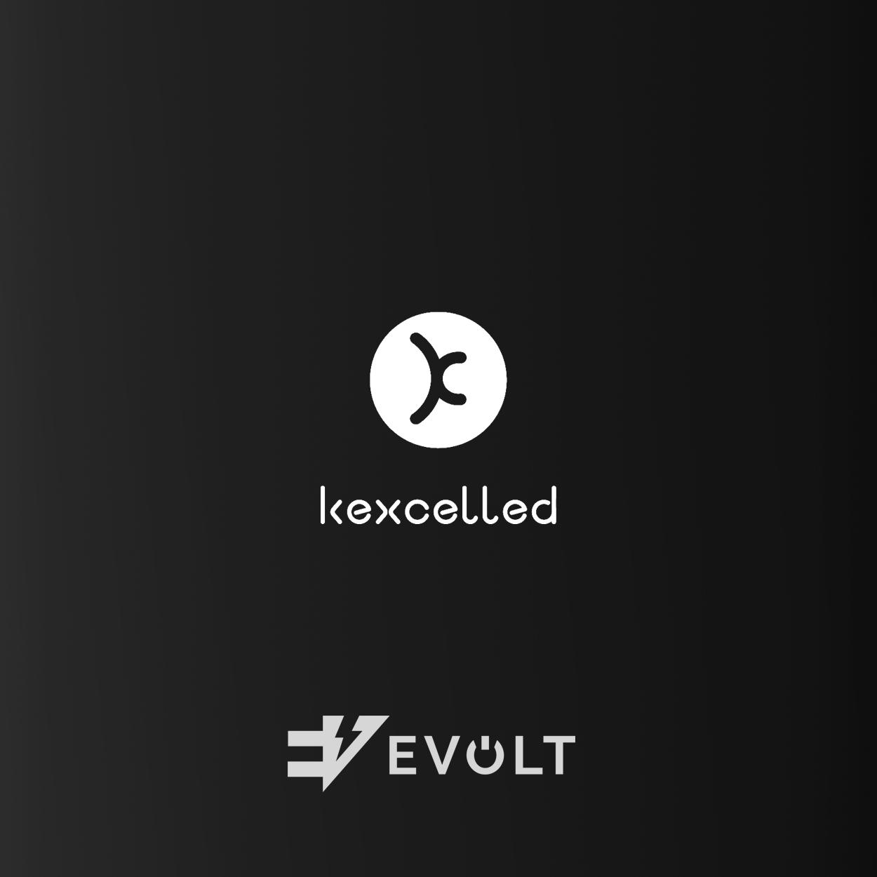 Filamento marca Kexcelled em Portugal